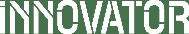 Innovator Logo 2021