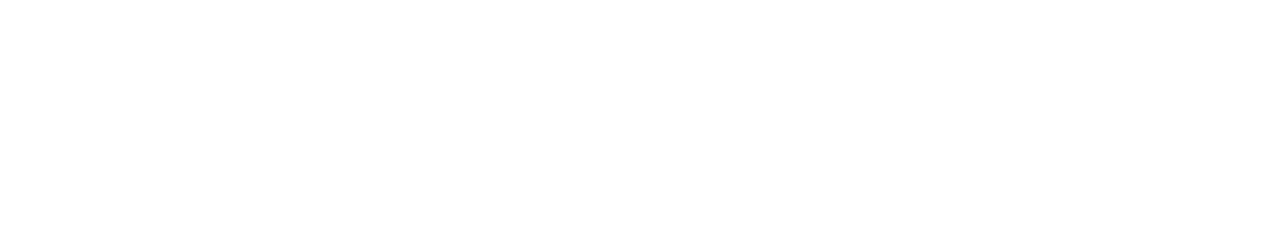 Crankworx Innsbruck Logo Art