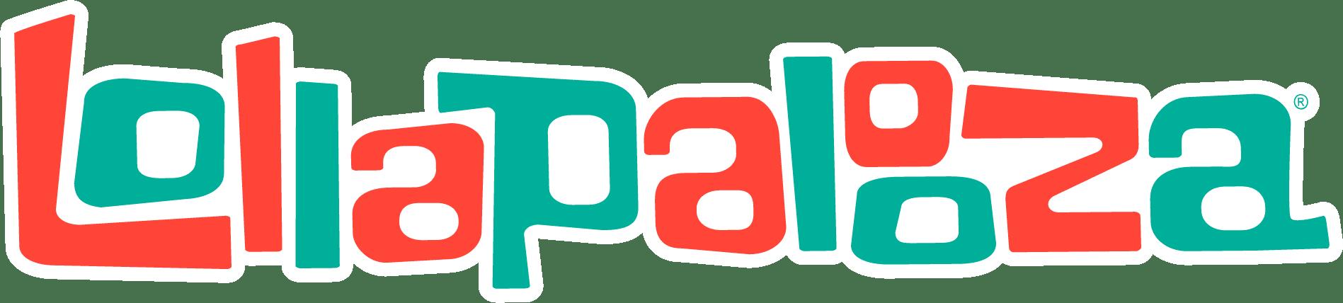 AP-1JYYW2GTH2111-logo