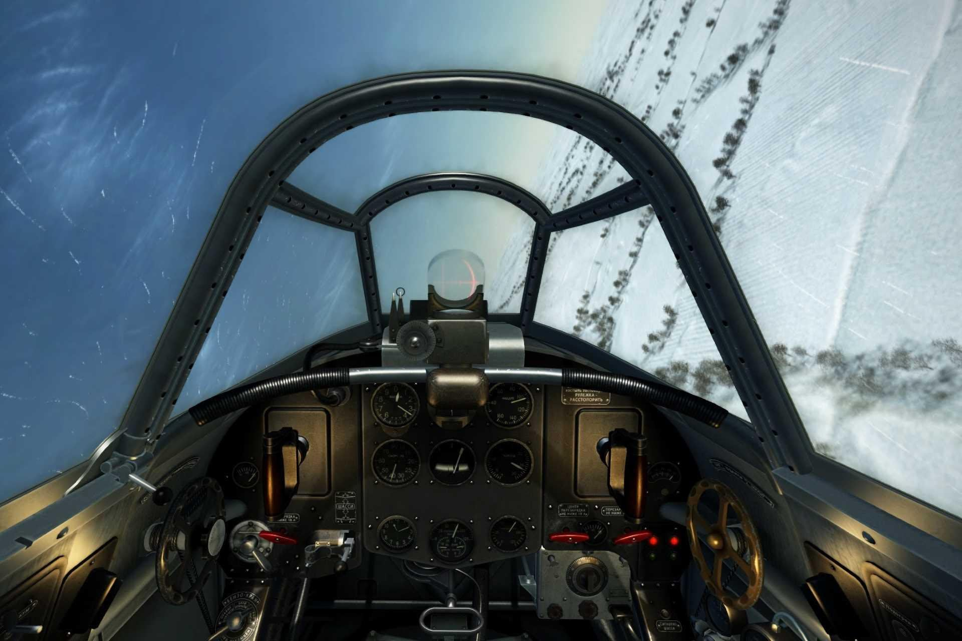 Best flying games: 7 flight simulators you need to play