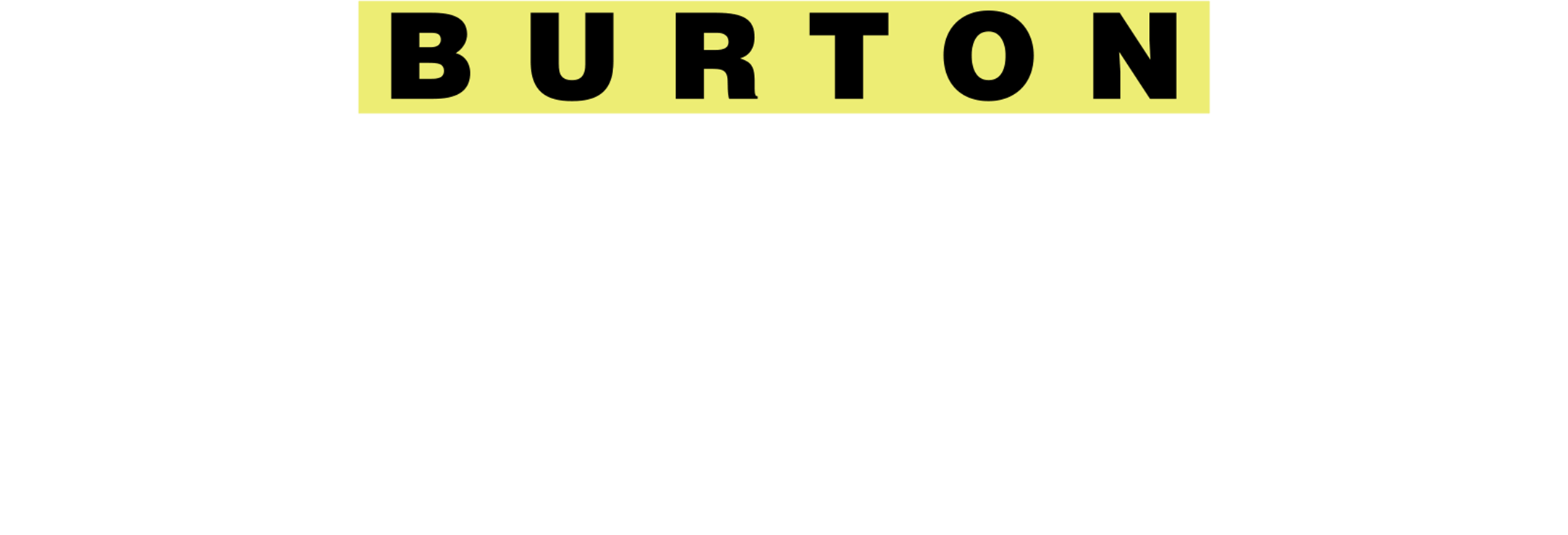 burtonusopen_2020_titletreatment_logo