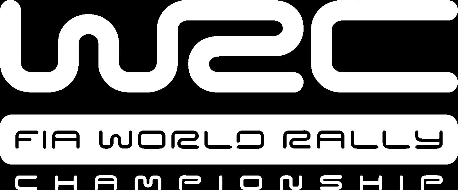 AP-1K1ATXB1W1W11-logo