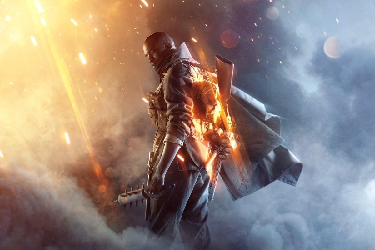 Battlefield 1 >> Tipps für Einsteiger <<