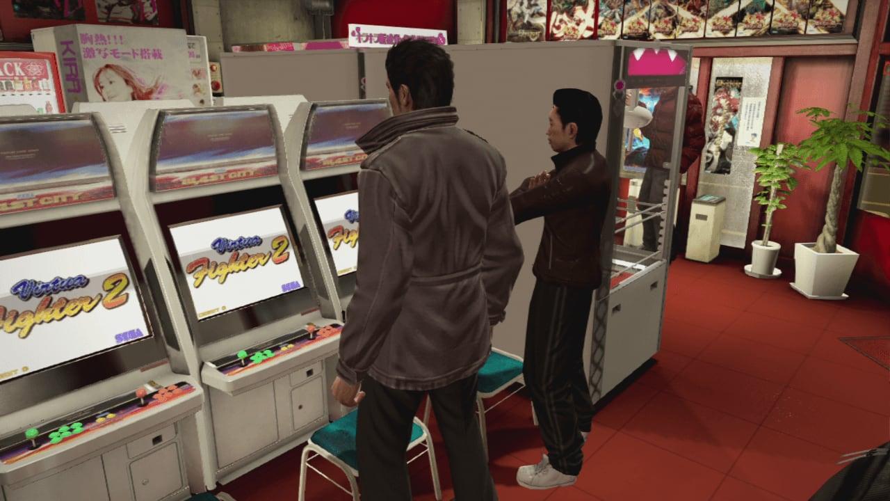 Casino mit anmeldebonus