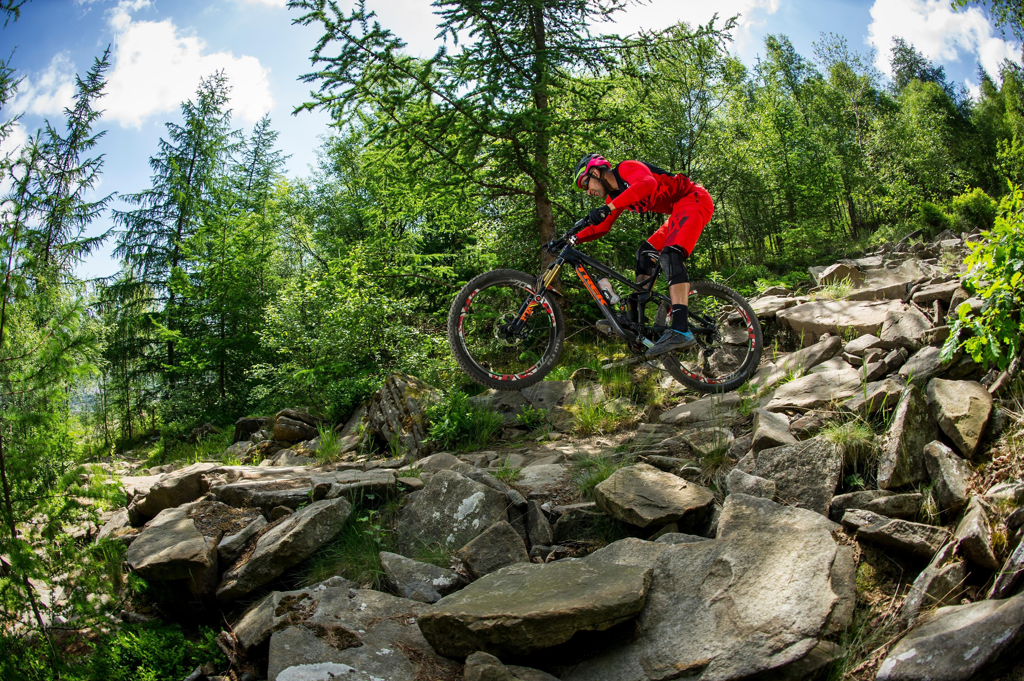 Best Bike Parks In The World Top 9 You Have To Visit