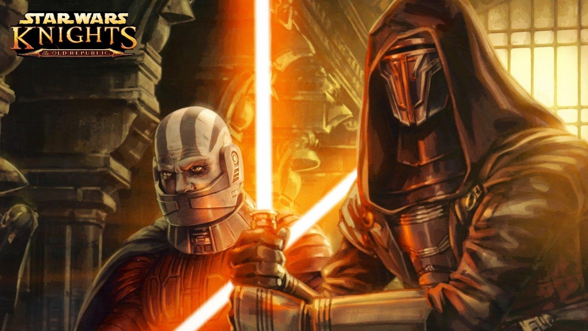 Best Star Wars Games Of All Time Red Bull