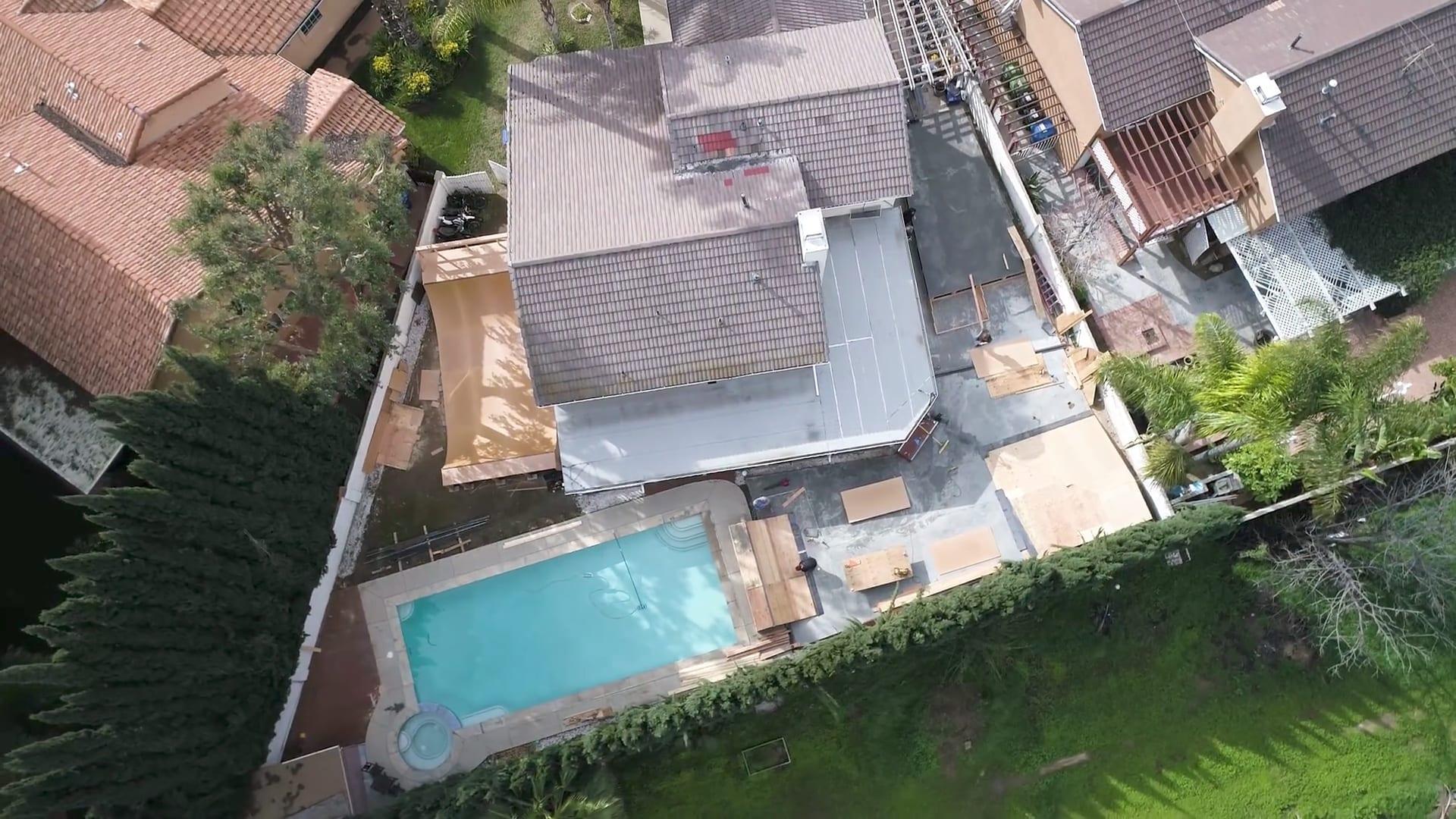 Casa em Los Angeles, California, United States