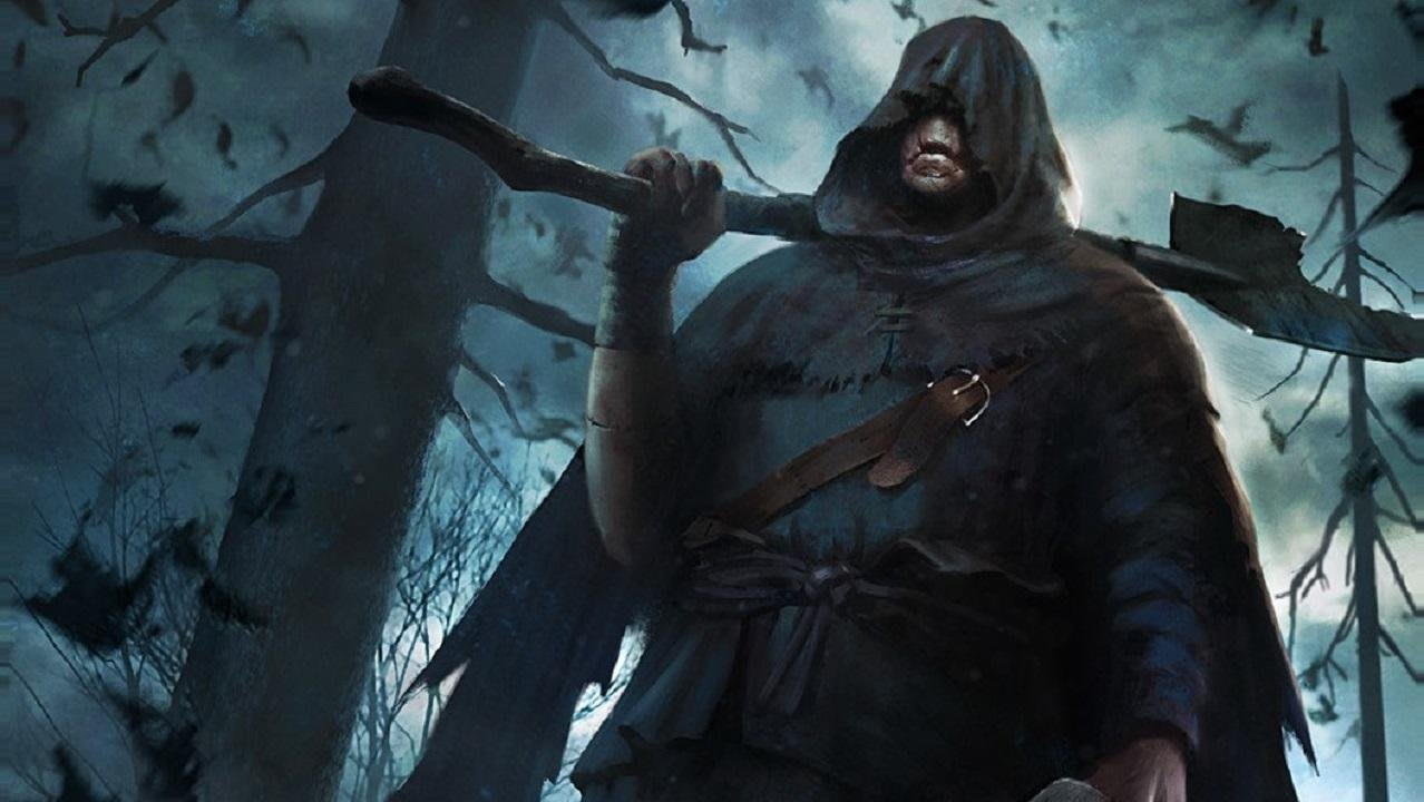 The Top 10 Gwent Cards You Need Red Bull Esports