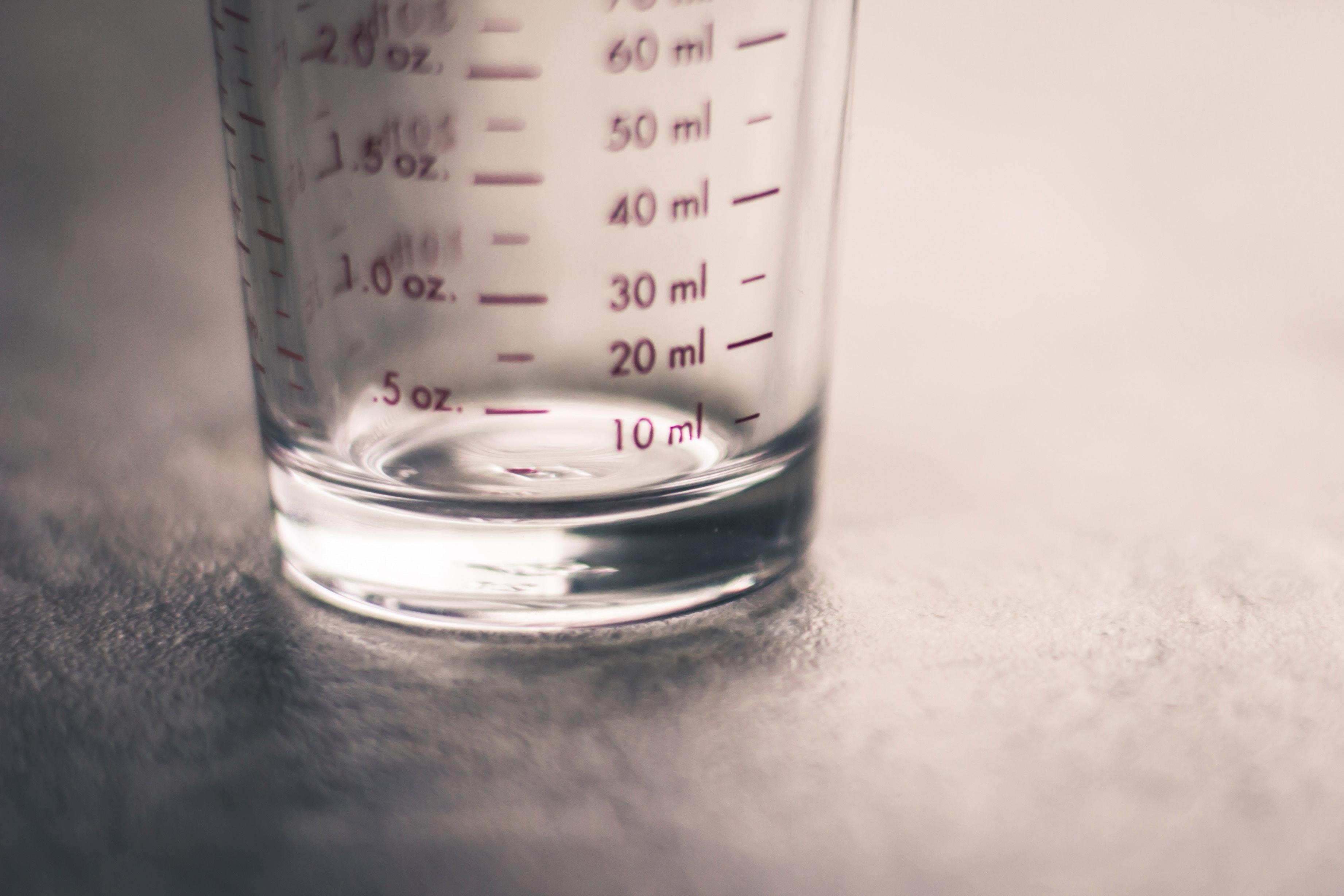 水分 量 増やす 体