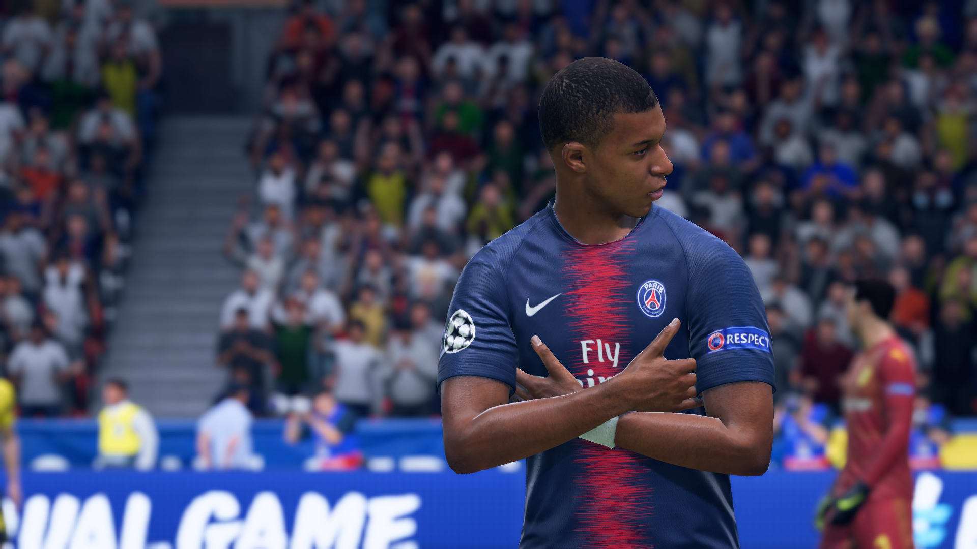 Fifa 20 Best Strikers Who Has Topped The Ratings