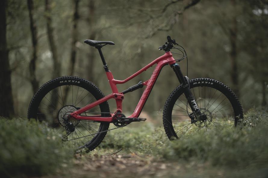 Rear Kit Parts Black  XS MTB Mountain Bike Bicycle Cycling V-Brake Set Front