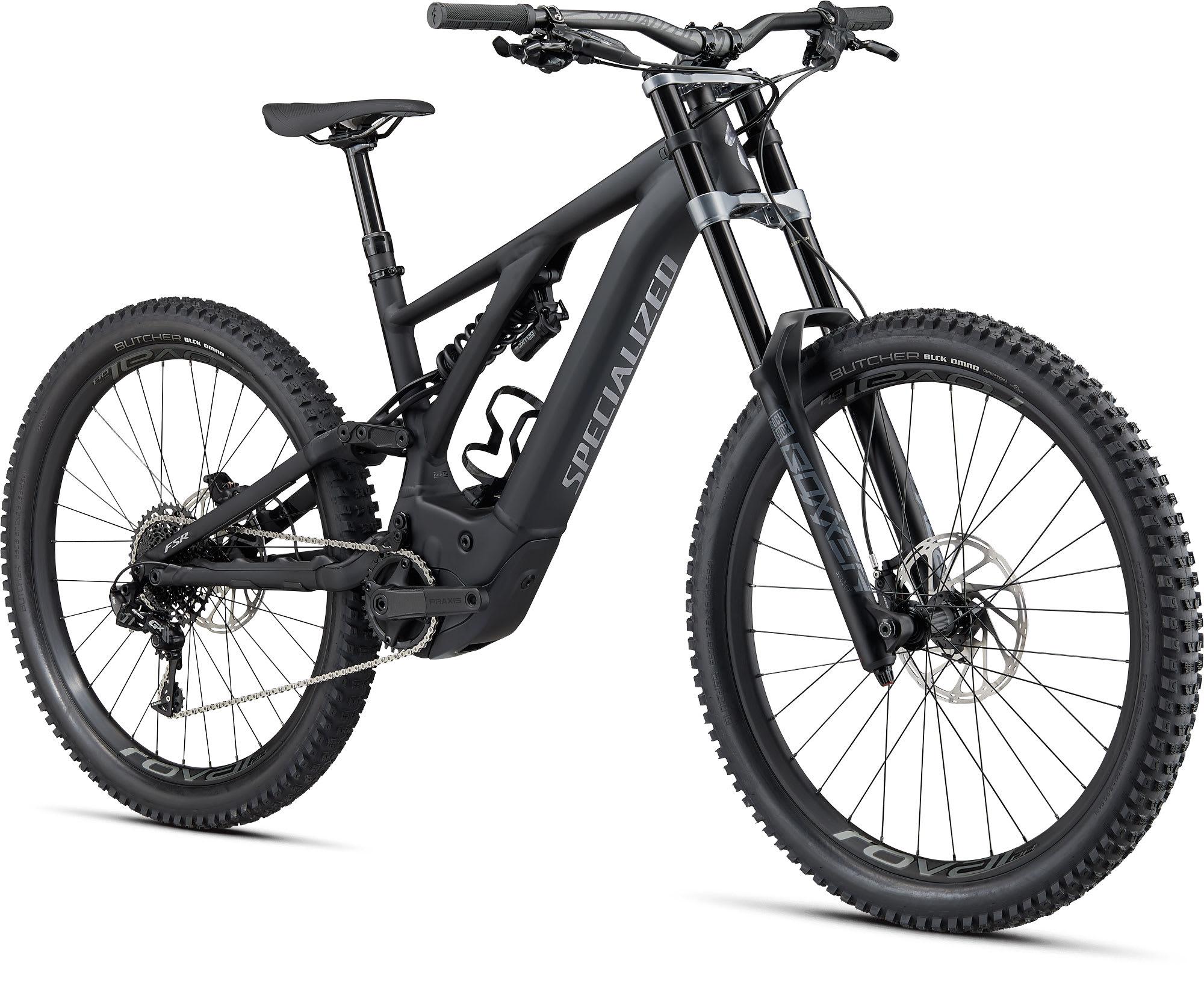 Specialized Mountain Bike Fahrrad günstig kaufen | eBay
