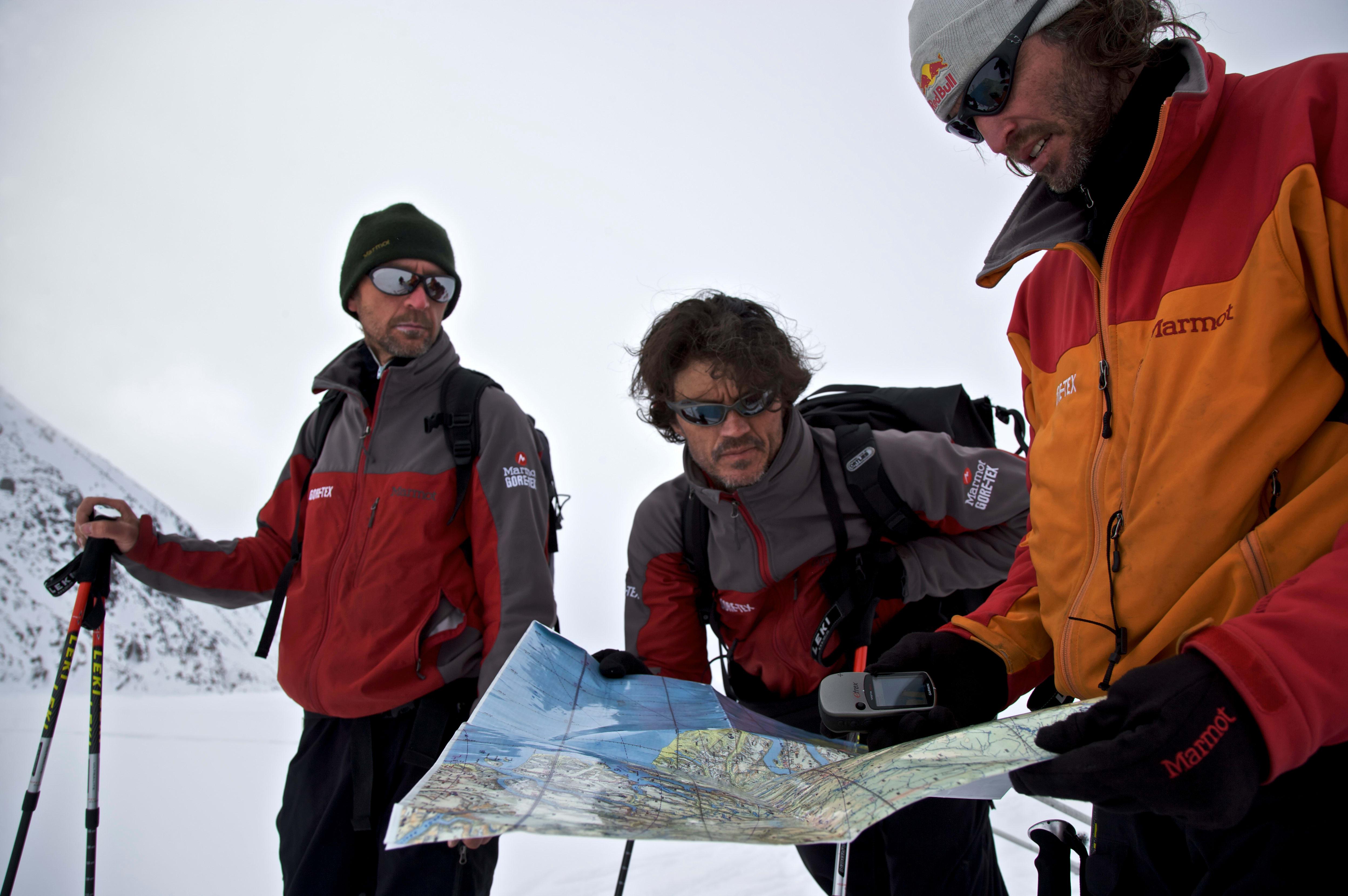 2020年版】世界最高・最強の登山家 11人 | クライミング | レッドブル