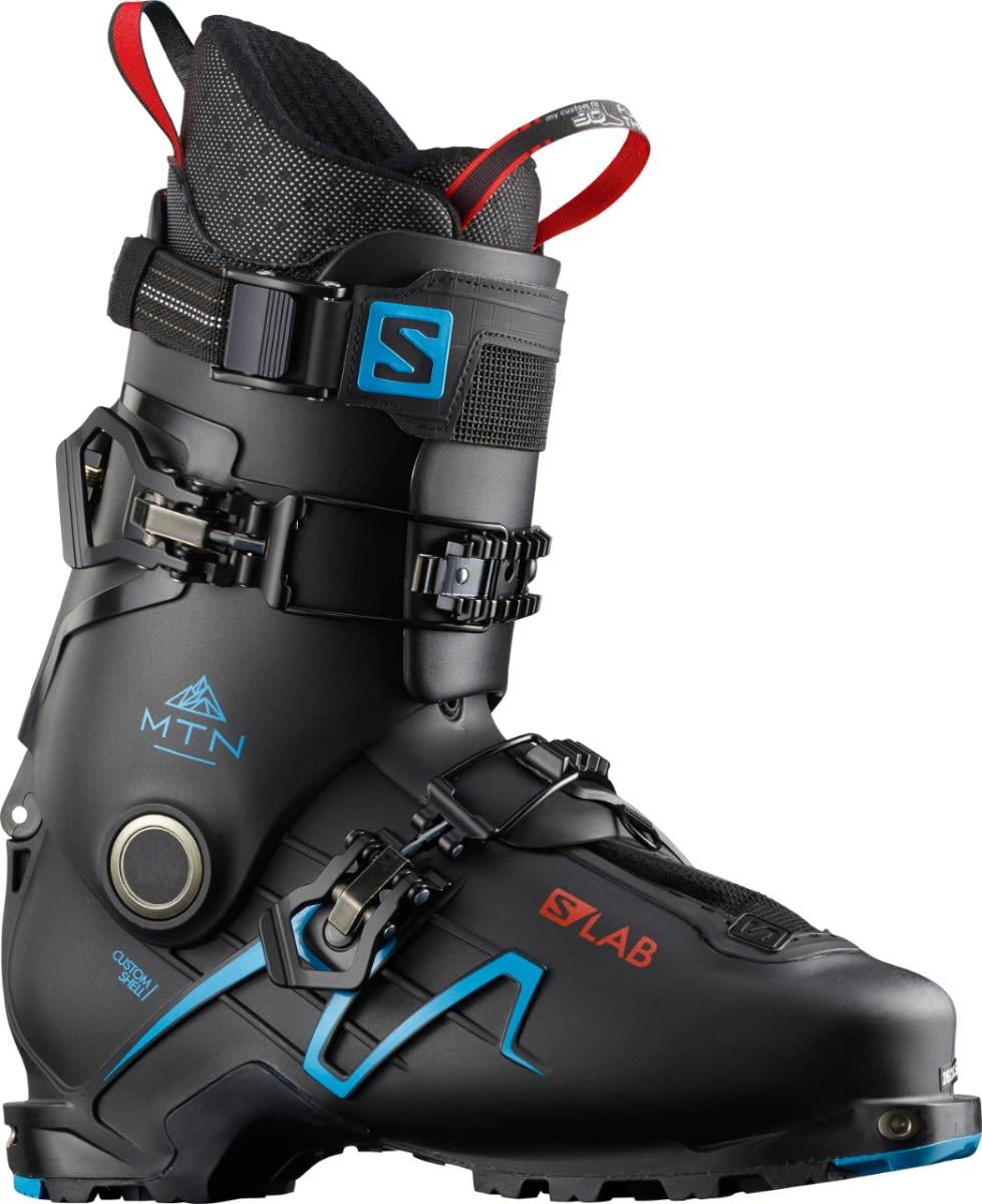 Pierwsza tura jak rozpocząć skitouringową przygodę?