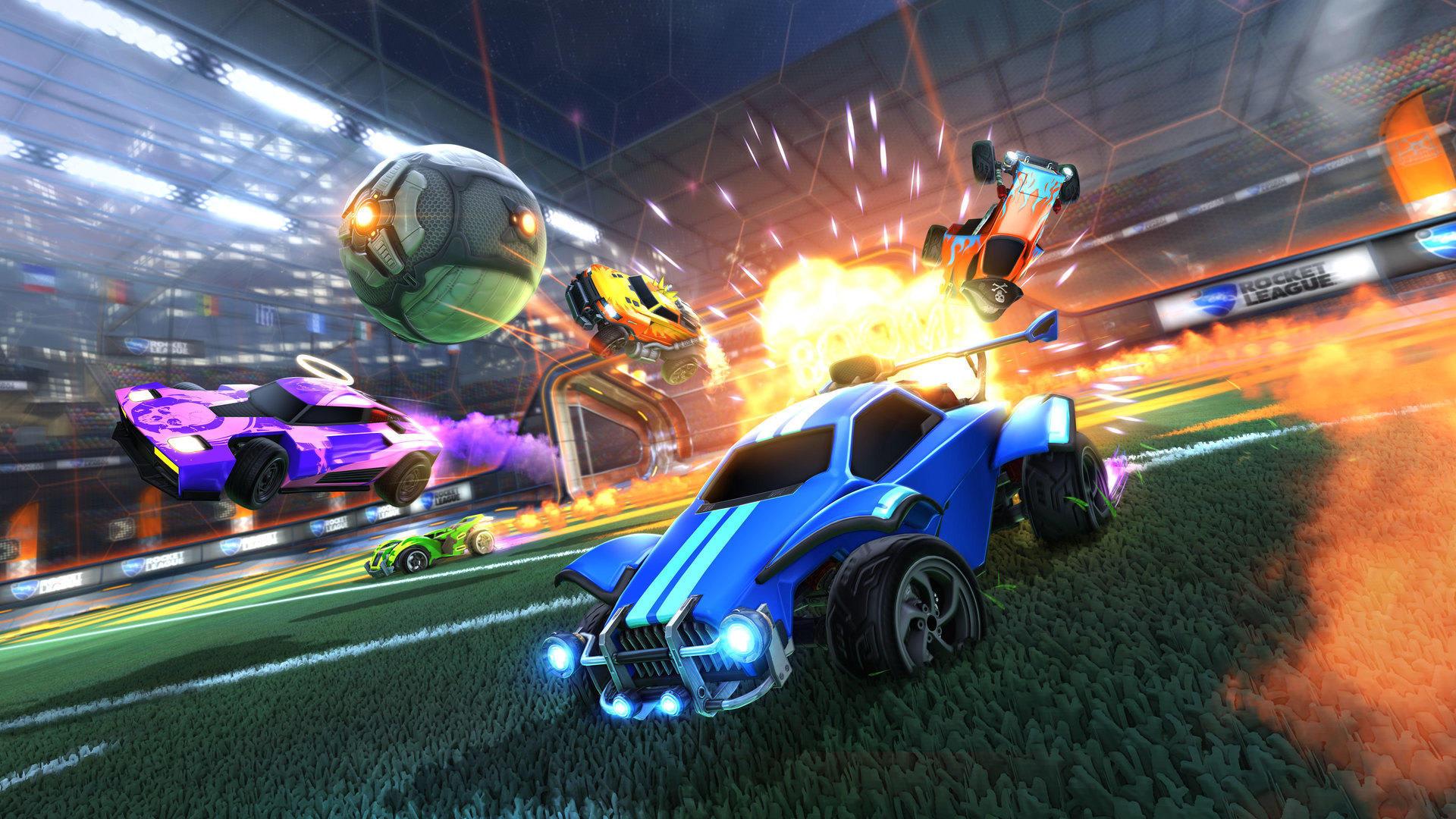 Fortnite Cross Platfprm Friends Best Cross Play Games On Pc Mobile Consoles Top 10
