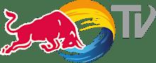 RBTV Logo