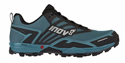 salomon speedcross 3 olx france hoy