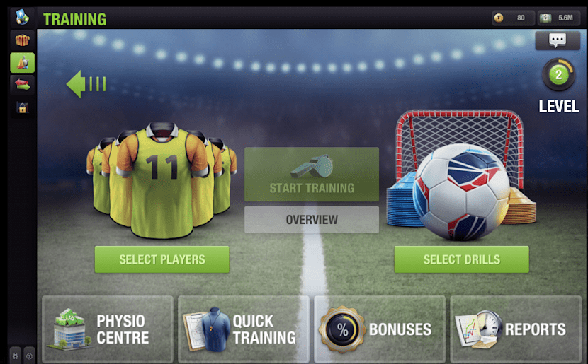 Top Eleven Guide 7 Tips To Help You Win