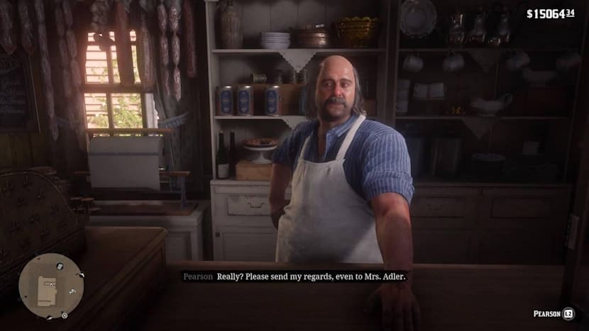Red Dead Redemption 2 After Campaign Tips Red Bull