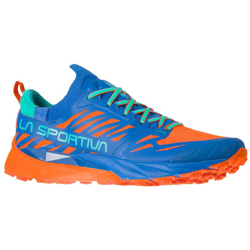 best la sportiva running shoes