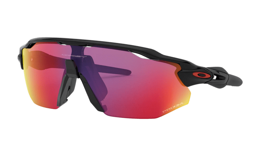 Best Cycling Glasses Top 10 You Can Buy In 2020